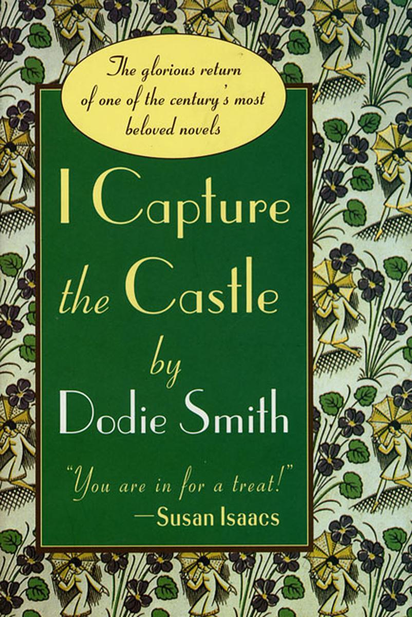 i-capture-the-castle-1.jpg
