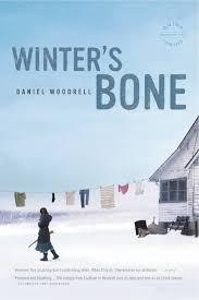 Winter's Bone.jpeg