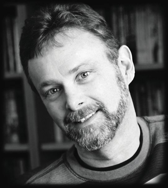 Christopher Moore author photo.jpg