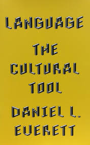 Language- A Cultural Tool.jpeg