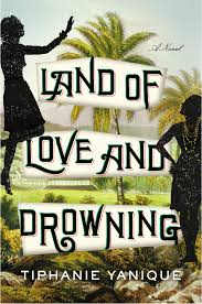 Land of Love and Drowning 2.jpeg