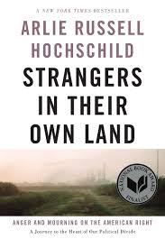 Strangers In Their Own Land.jpeg