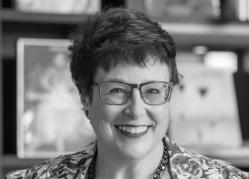 Angie Coiro for Kepler's Literary Foundation-12_Master.jpg
