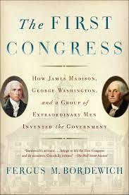 The First Congress.jpeg