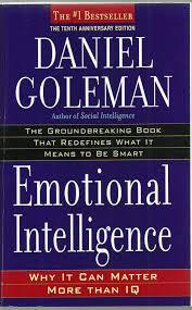Emotional Intelligenceby Daniel Goleman.jpeg