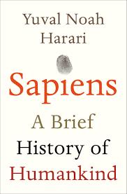 Sapiensby Yuval Harari.png