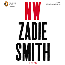 NW by Zadie Smith..png