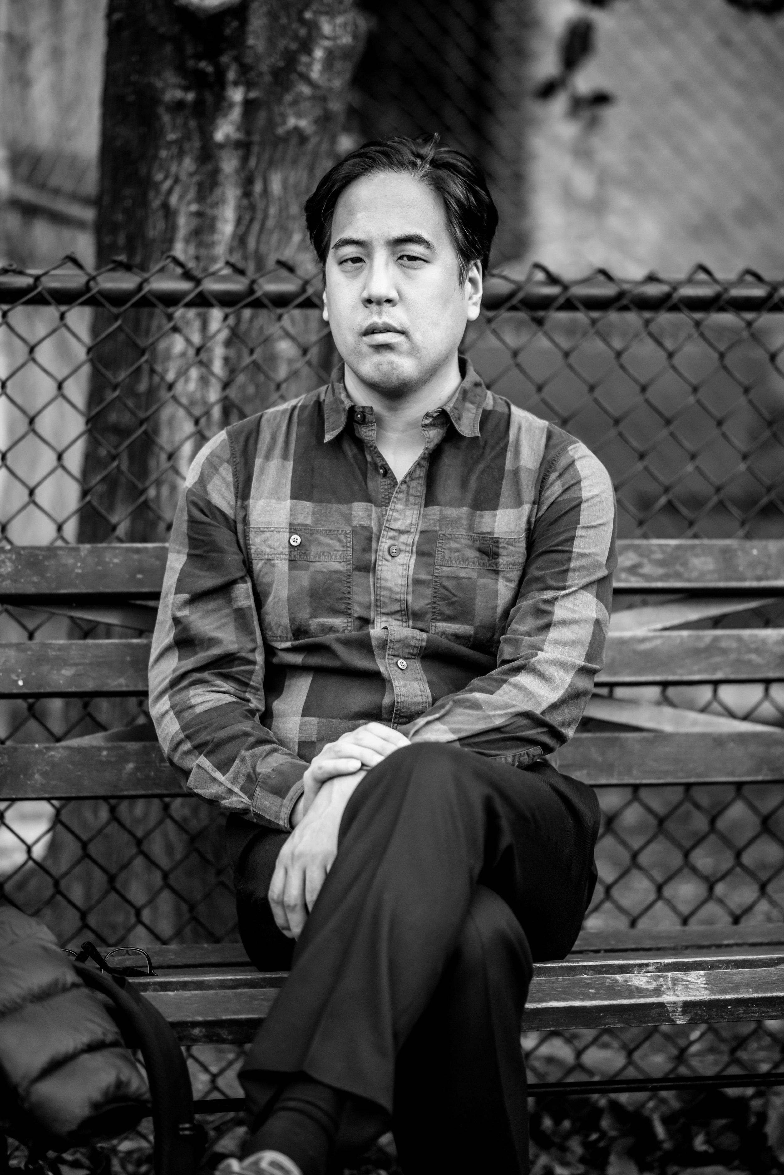 Yang,-Wesley-(c)-Rich-Woodson.jpg