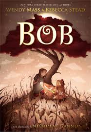 Bob by Wendy Maas.jpeg