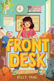 Front Desk  by Kelly Yang.jpeg