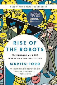 Rise of the Robots by Martin Ford.jpeg