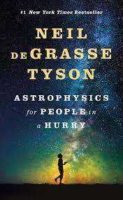 Astrophysics for People in a Hurry.jpeg