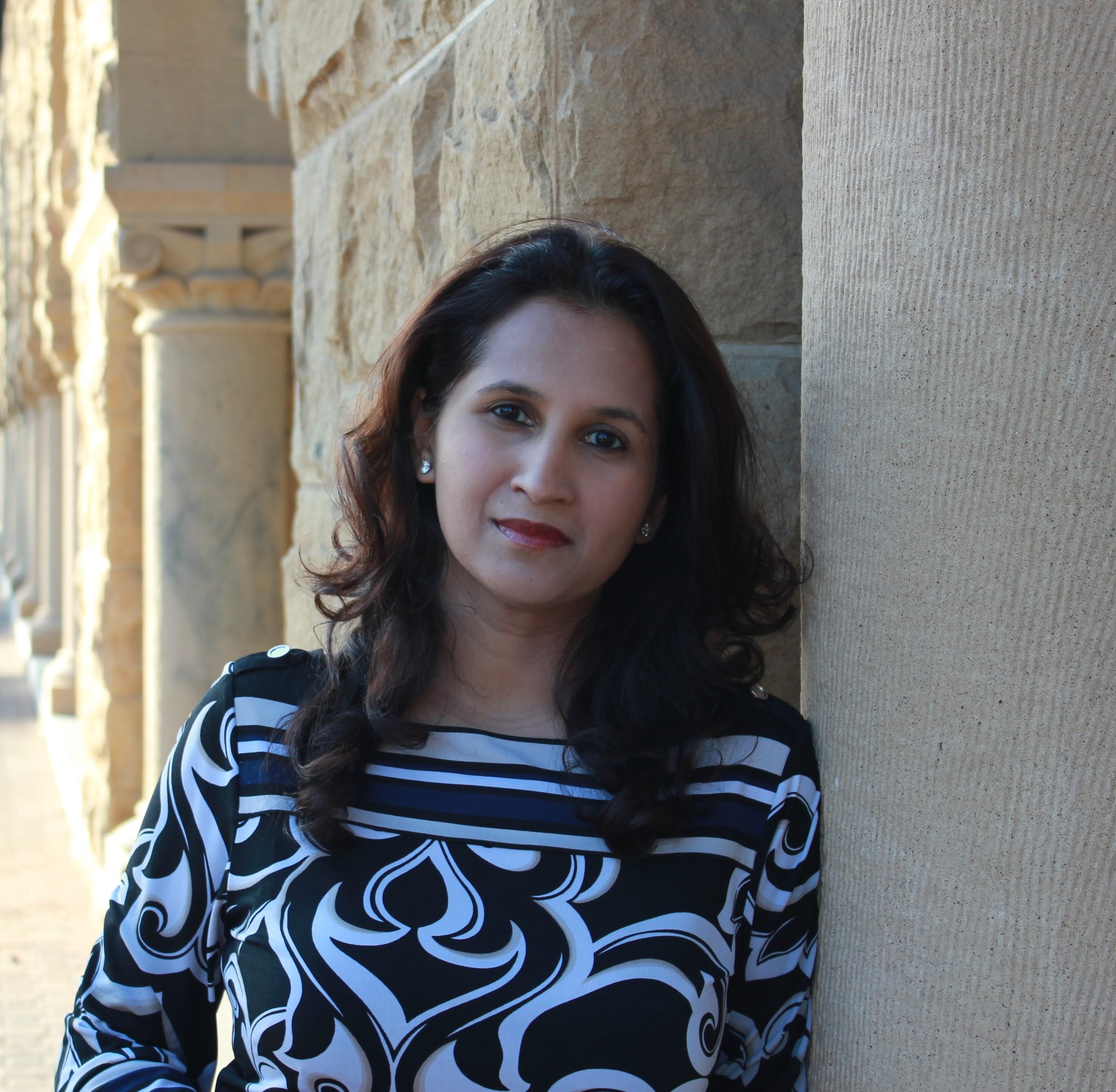 Jain Image for PR 3.JPG