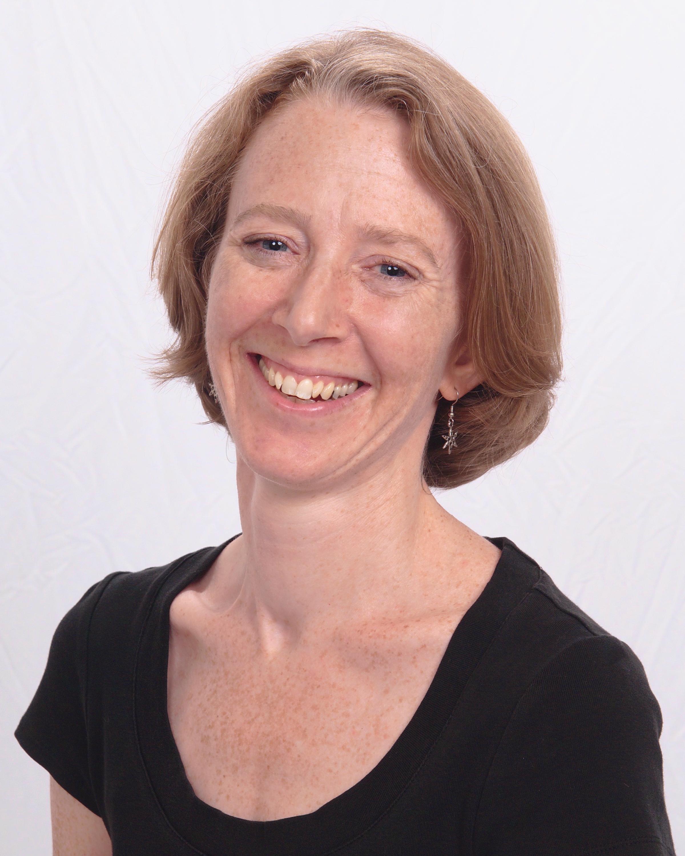 Deborah Diesen - Author Photo.jpg