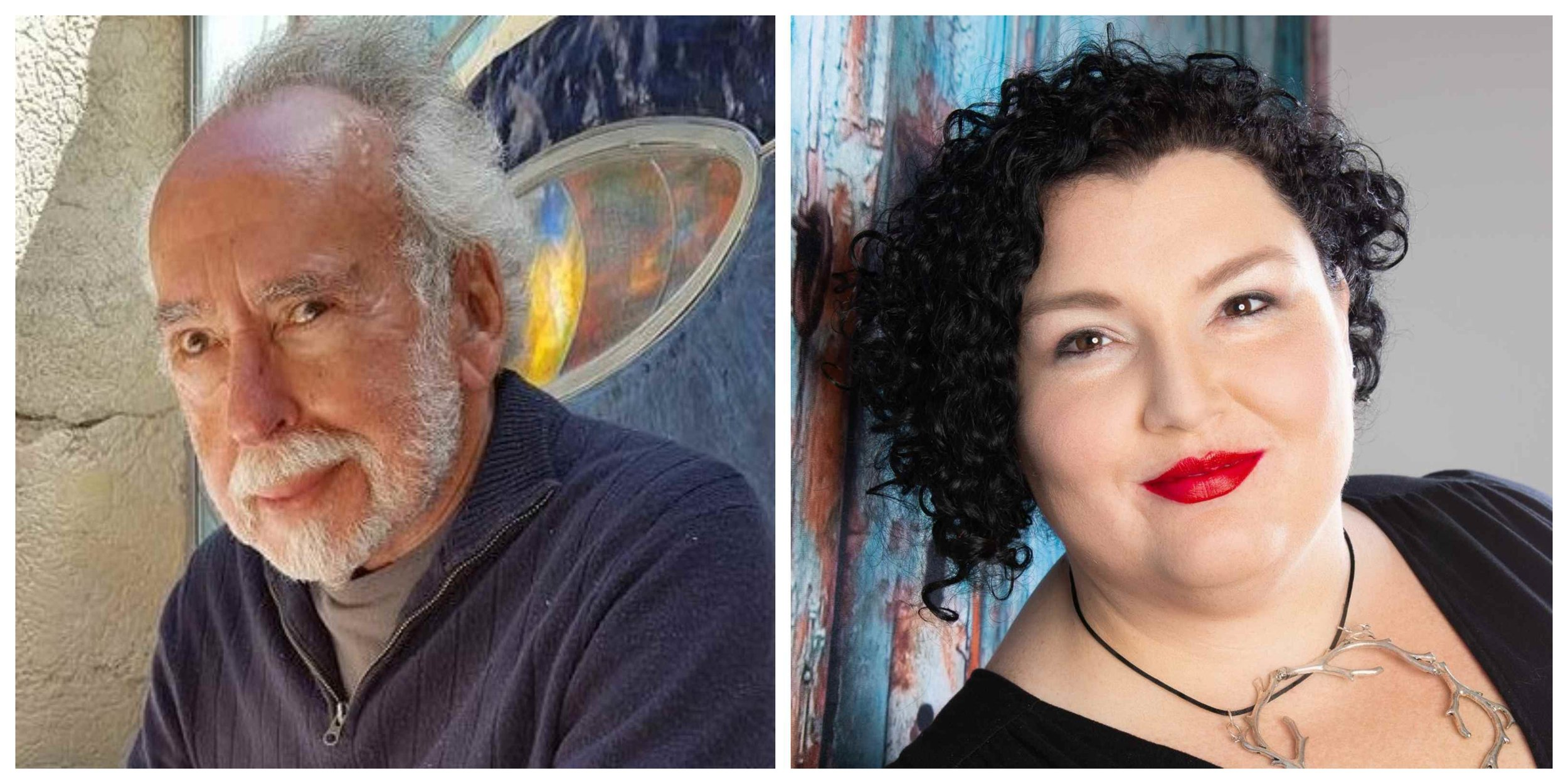 Collage with Elison photo credit to Debbie Reynolds at Libre Imagery.jpg