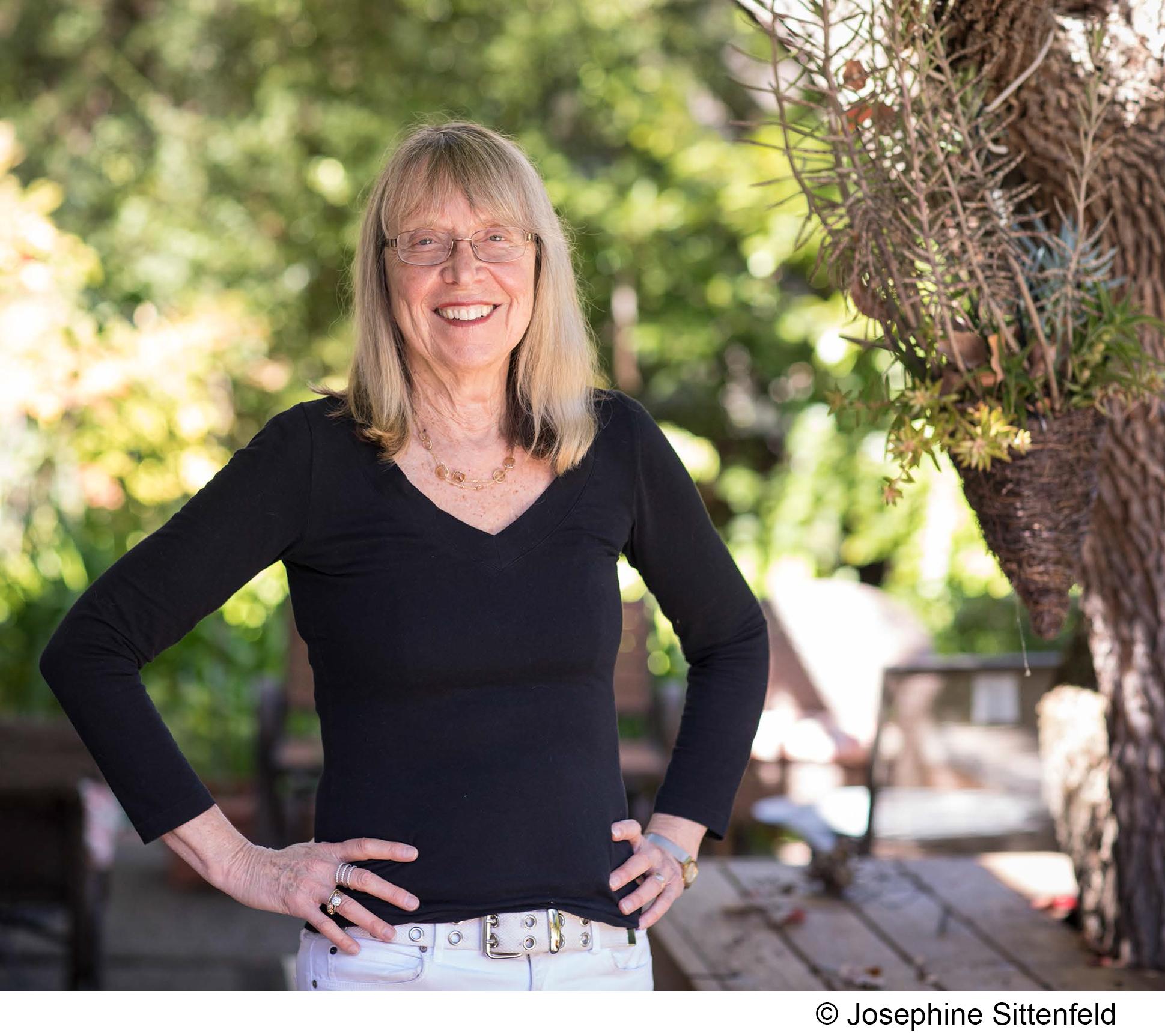 Esther Wojcicki Final Book author photo (1).jpg