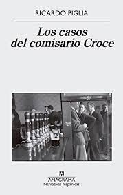 Casos del Comisario Croce.jpeg