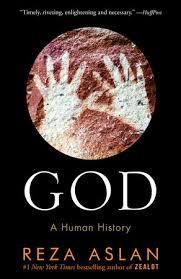 God- A Human History by Reza Aslan.jpeg