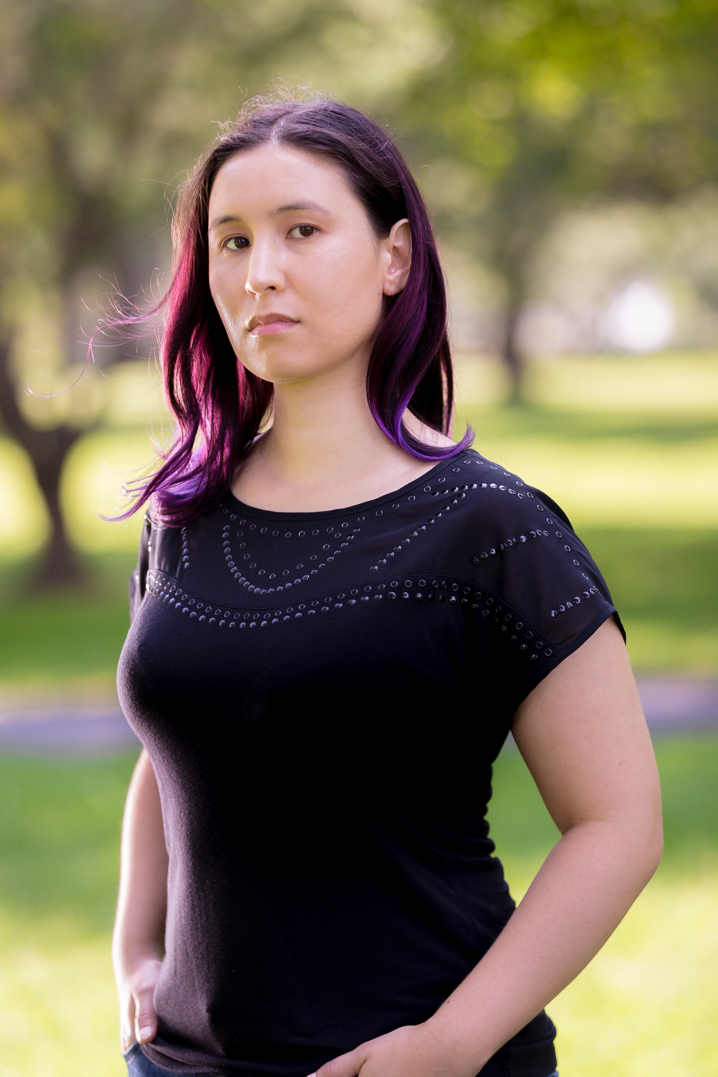 Rebecca Kim Wells Author Photo Final.jpg
