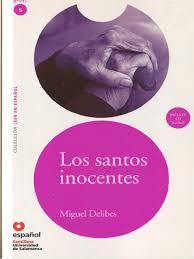 Los Santos Inocentes - Miguel Delibes.jpeg