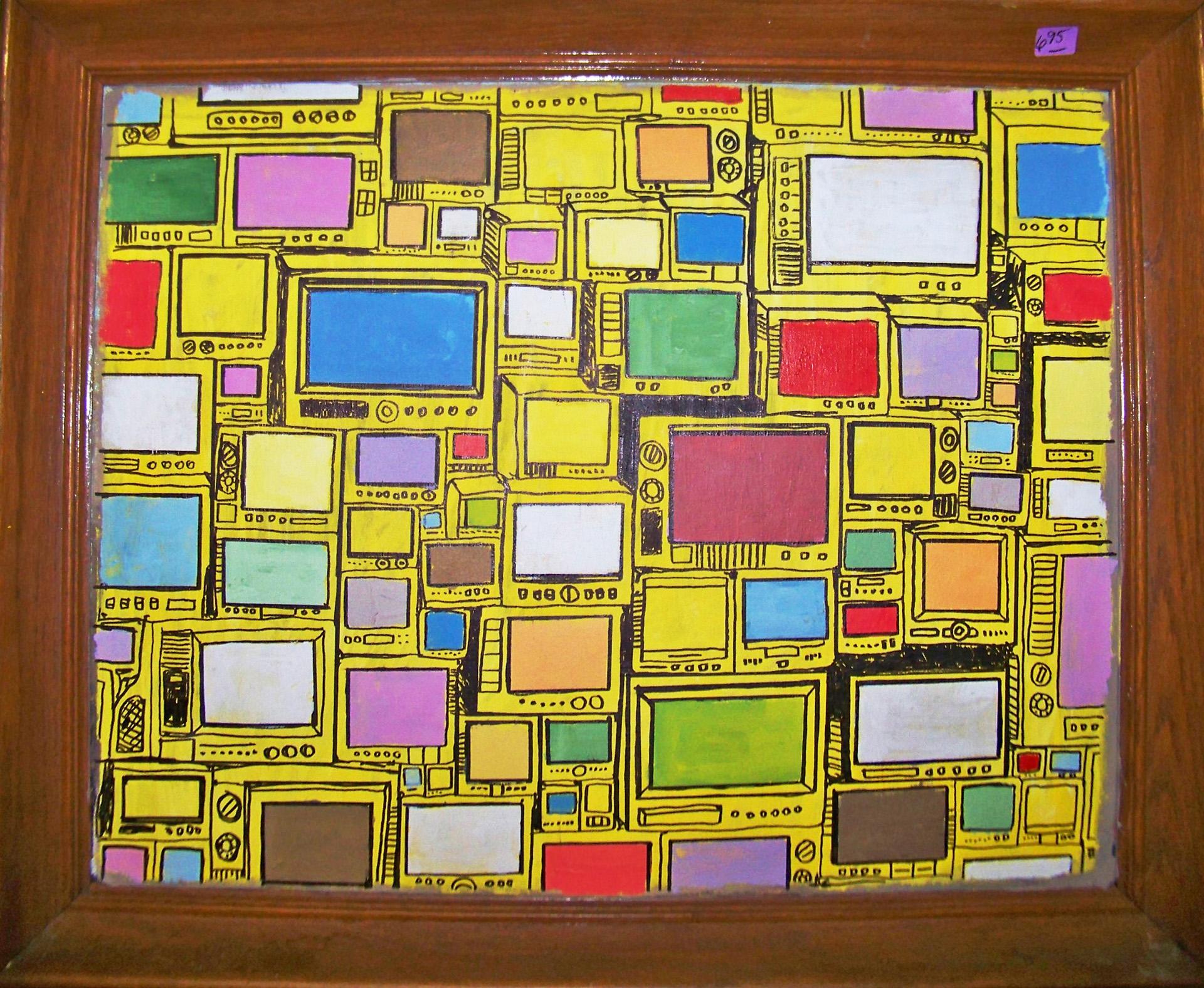 88 Televisions.jpg