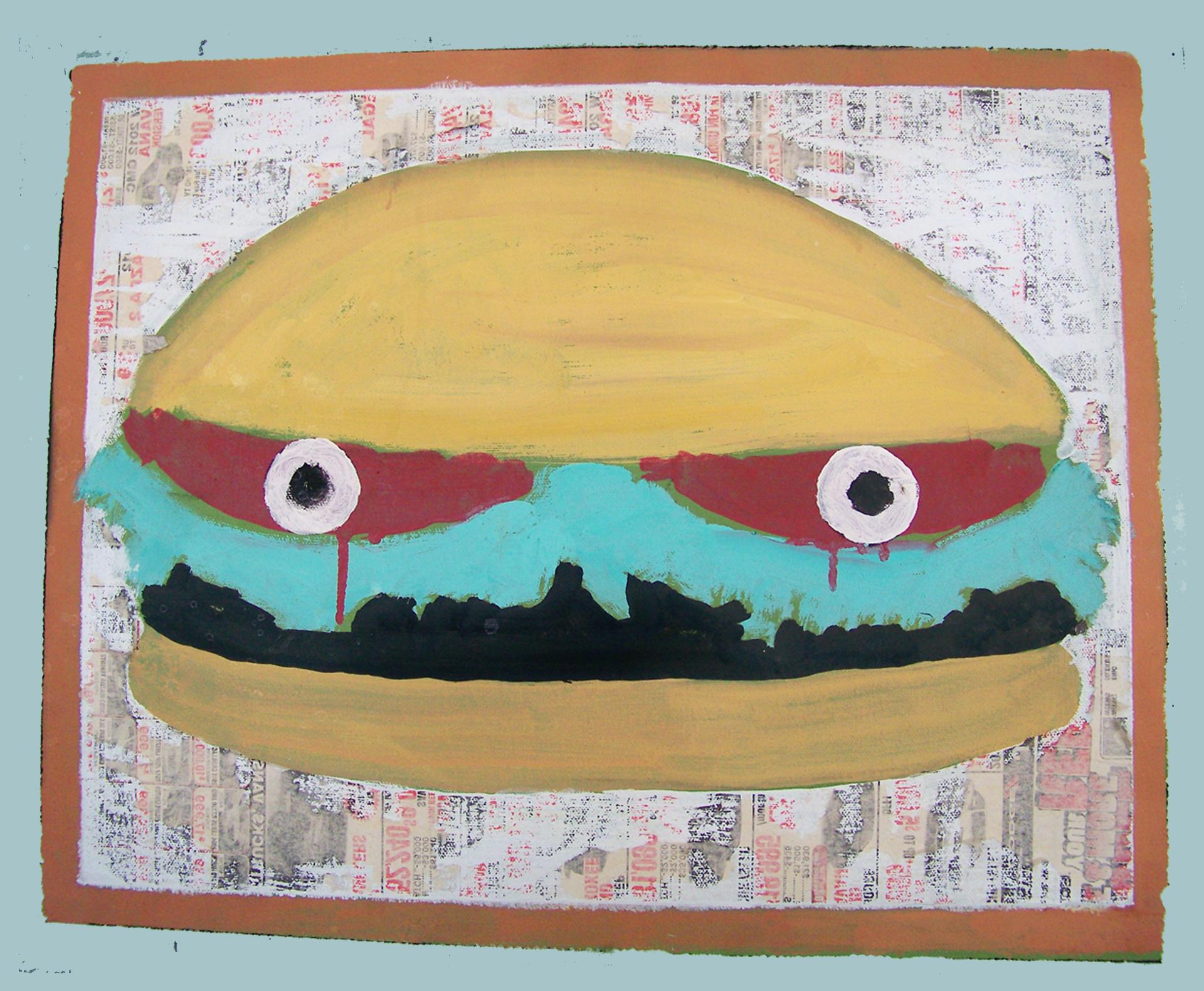 burger hires.jpg