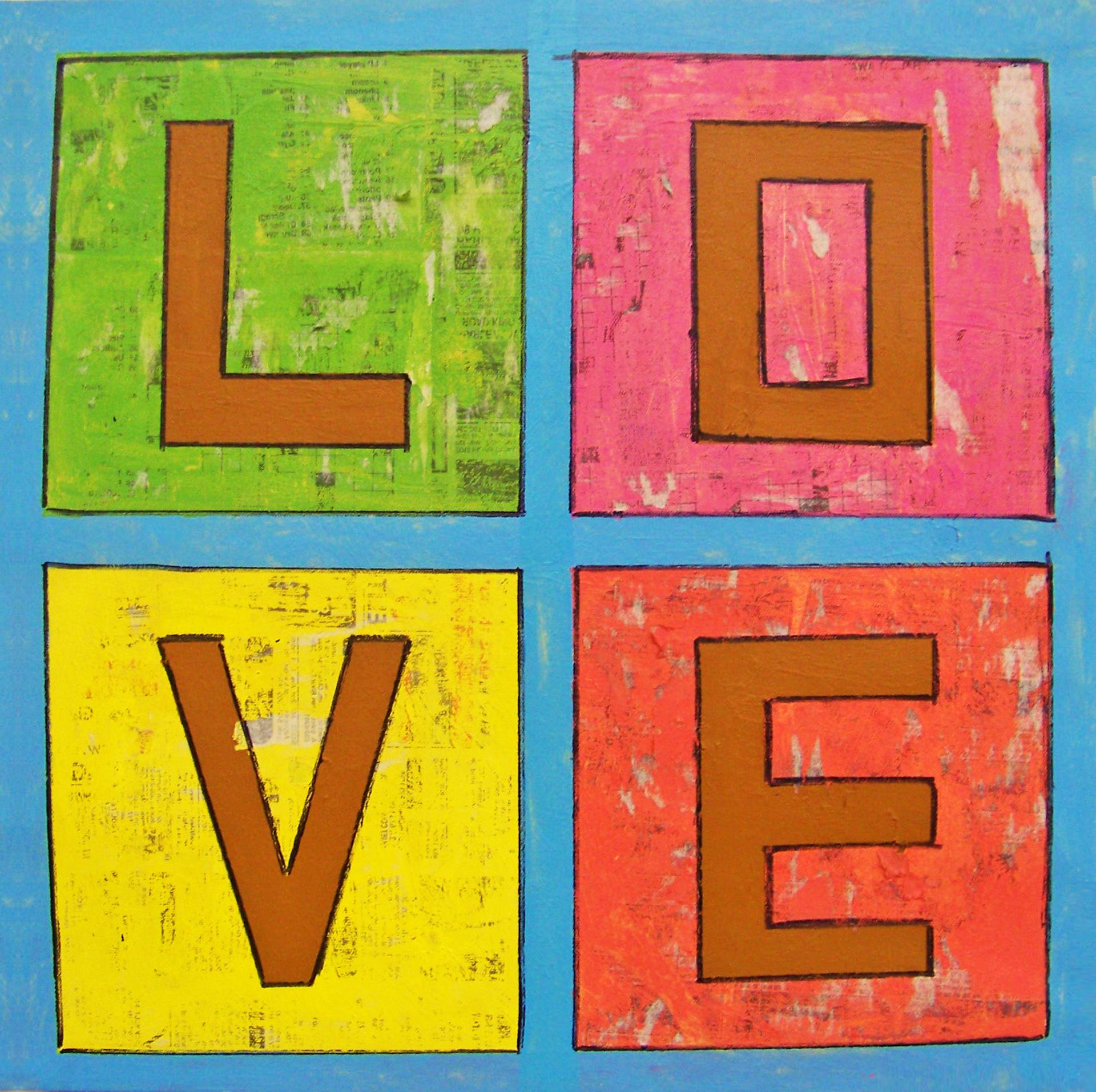 Love 01.jpg