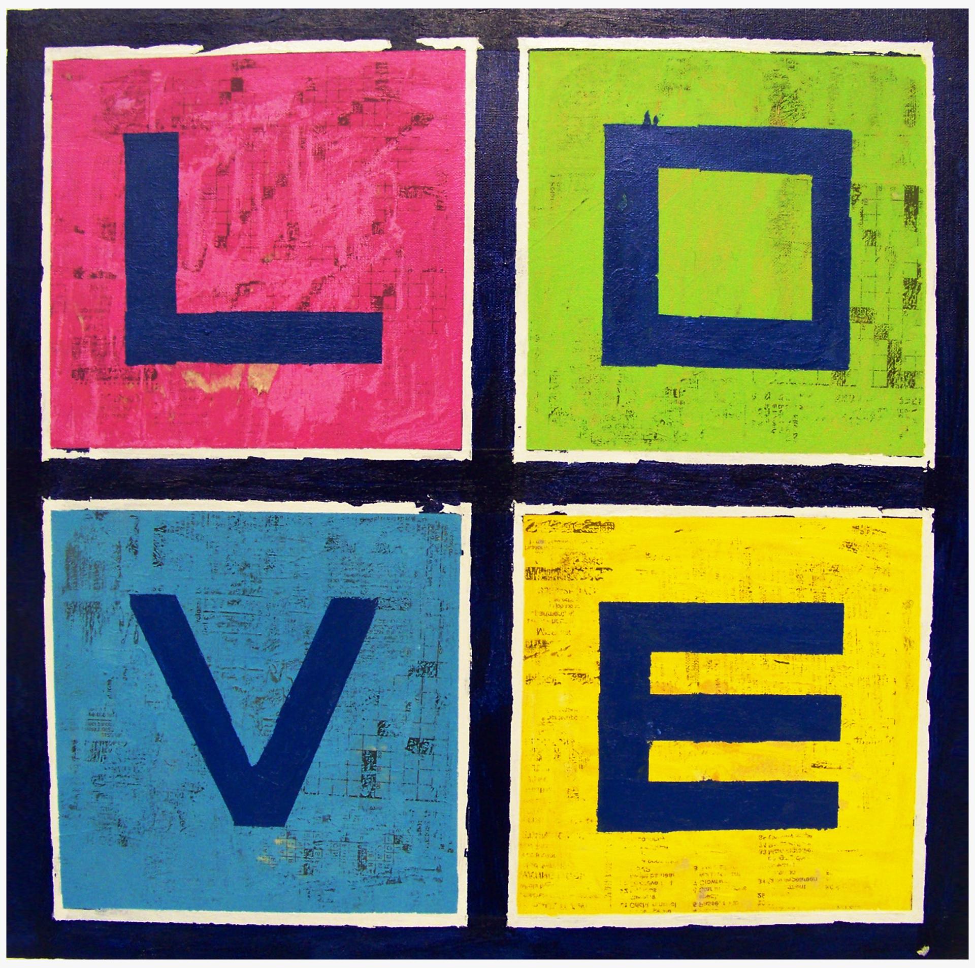 Love 03.jpg