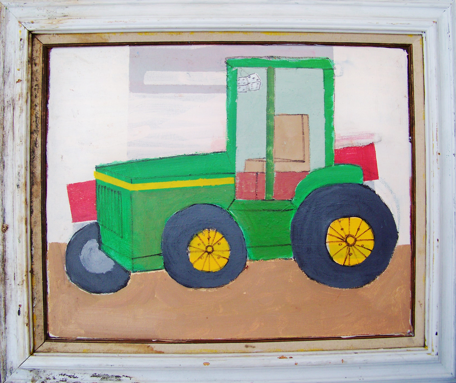 Tricked Out Tractor.jpg