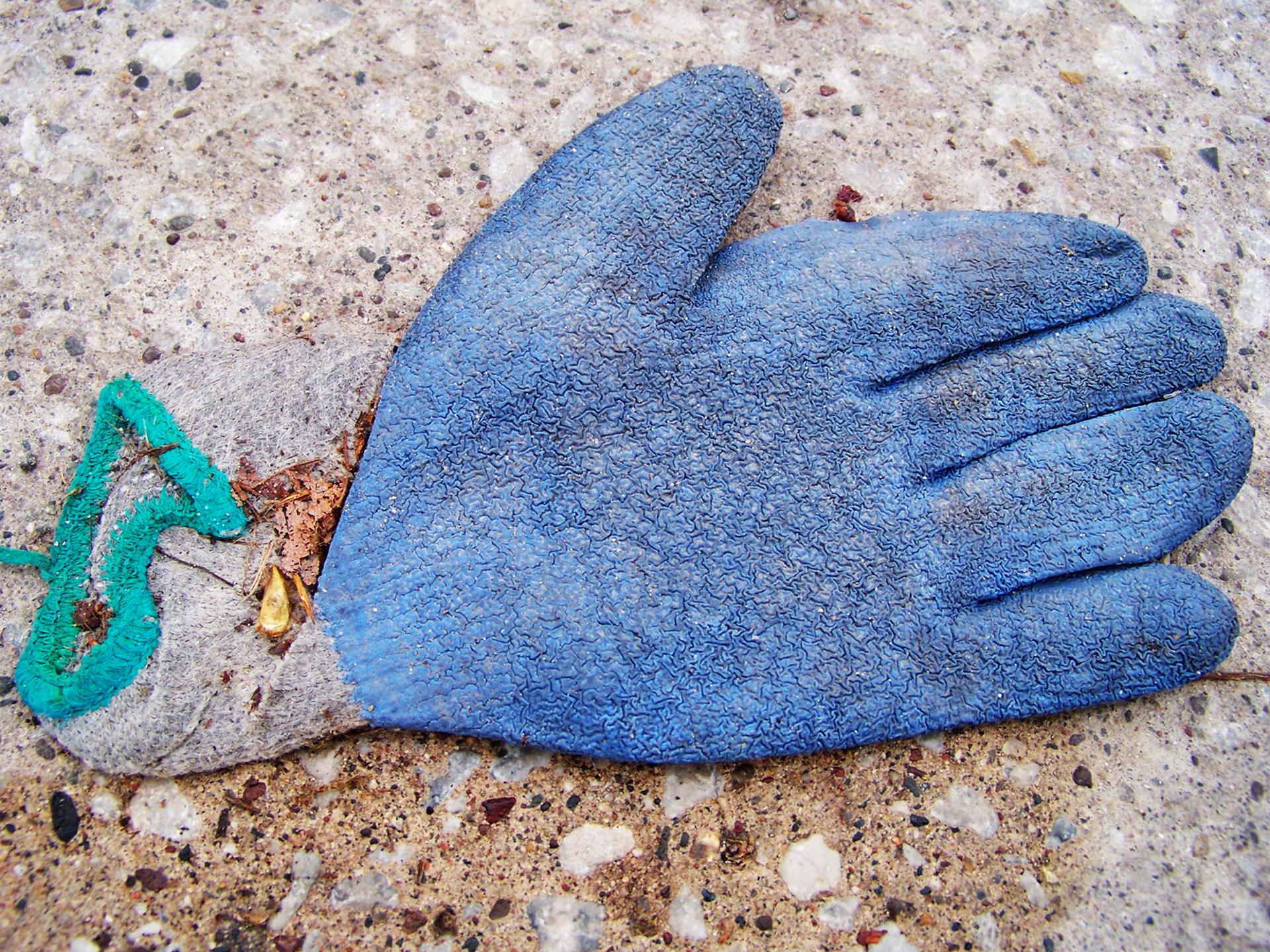 Glove Blue.jpg