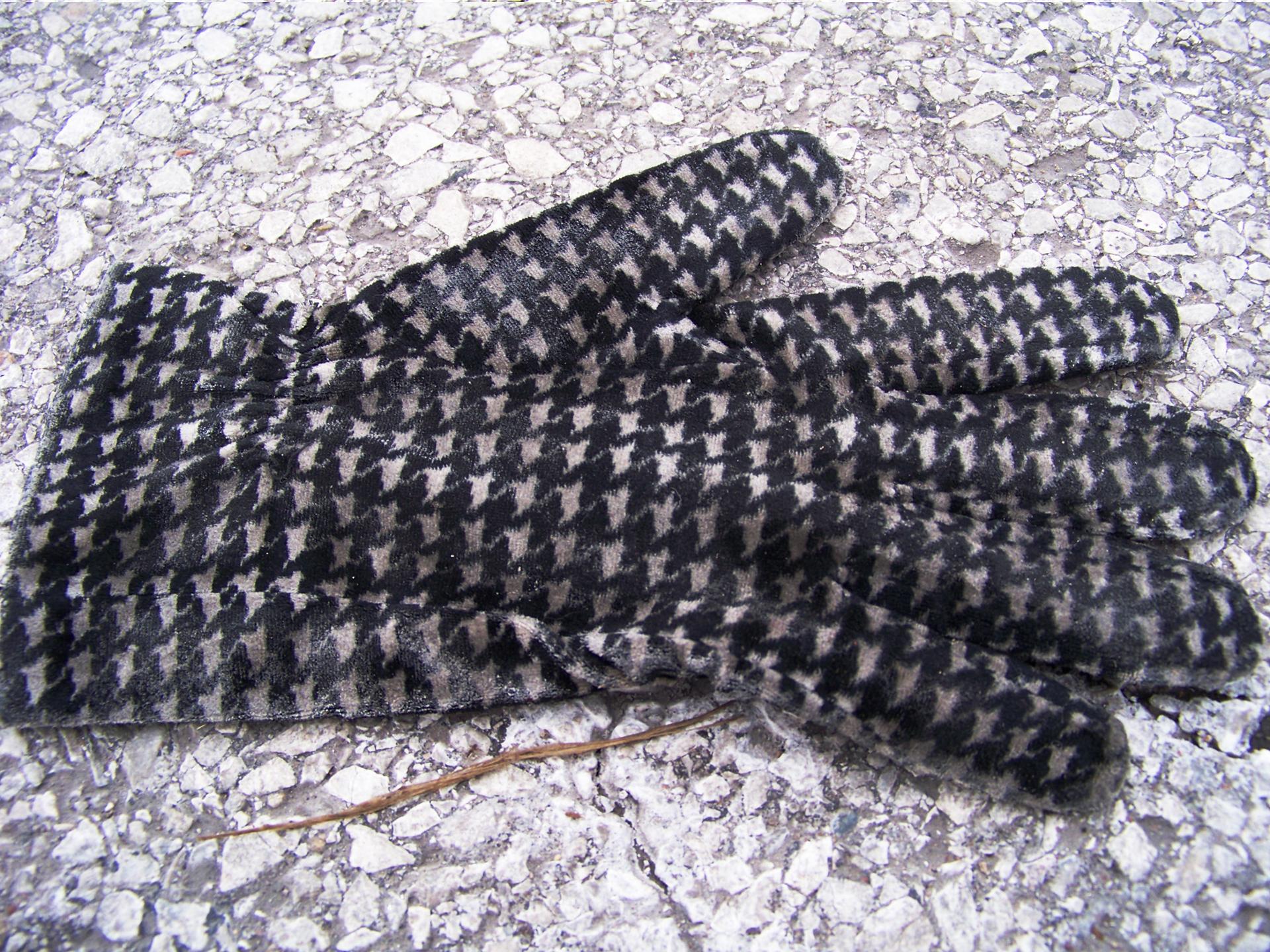 Glove checker.jpg