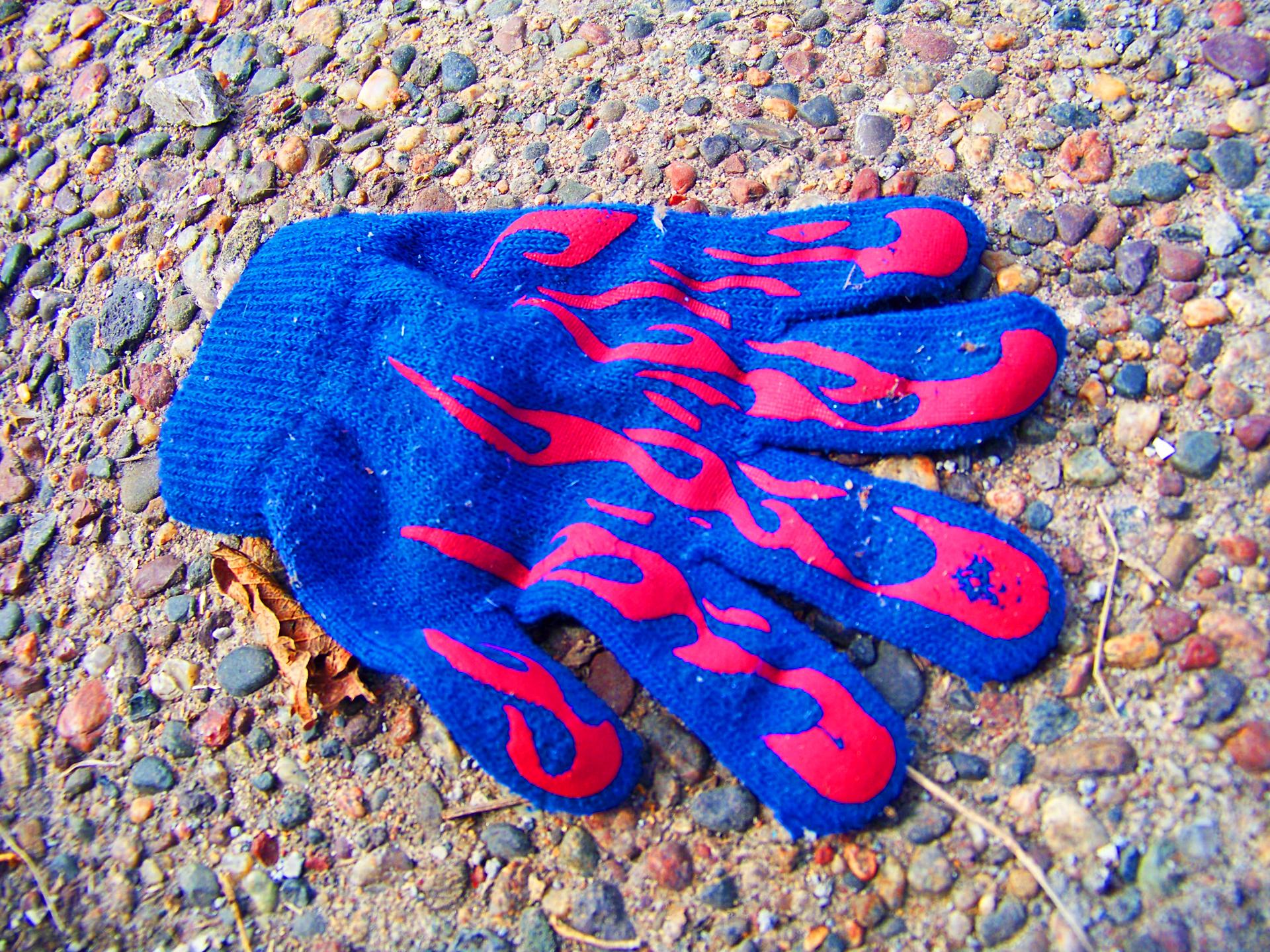 Glove flames.jpg
