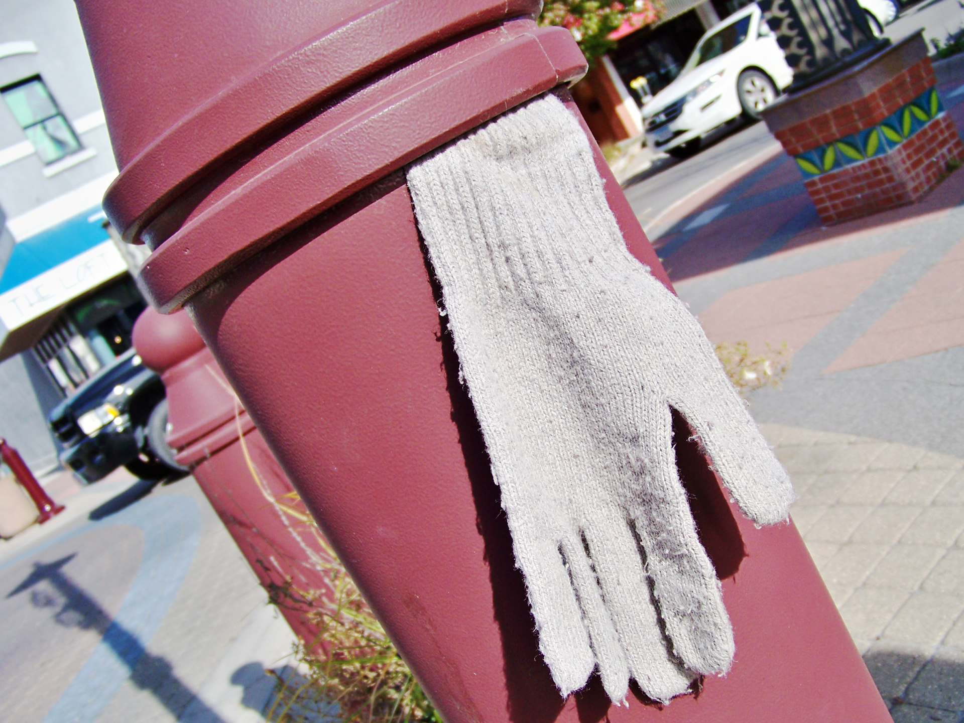 Glove Lost and Found.jpg