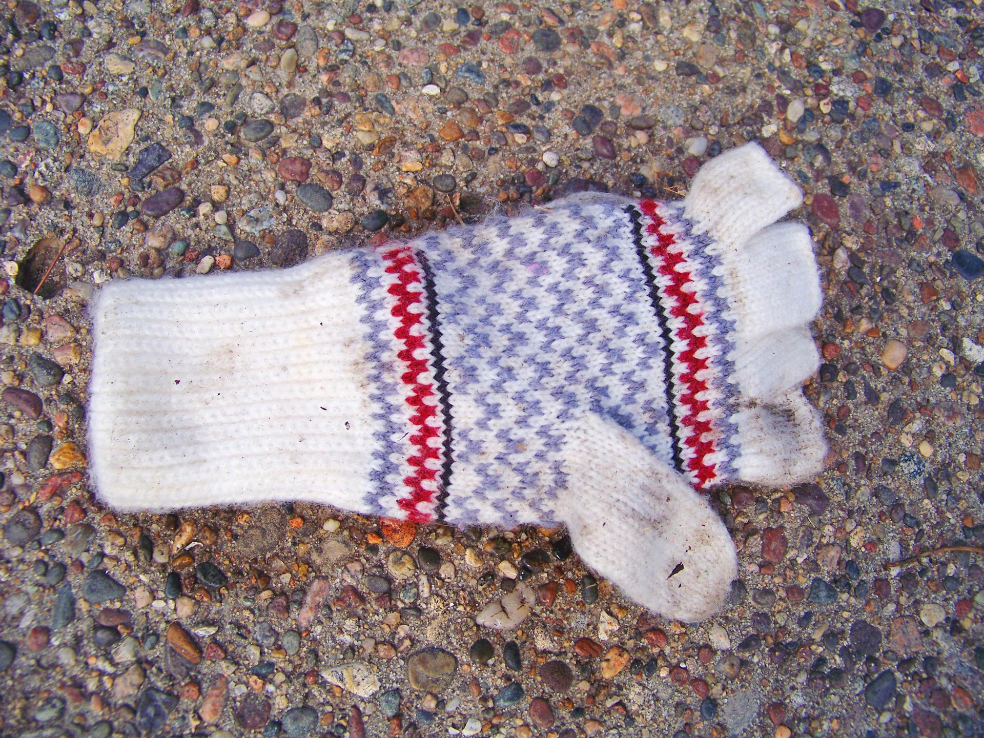 Glove mitten.jpg