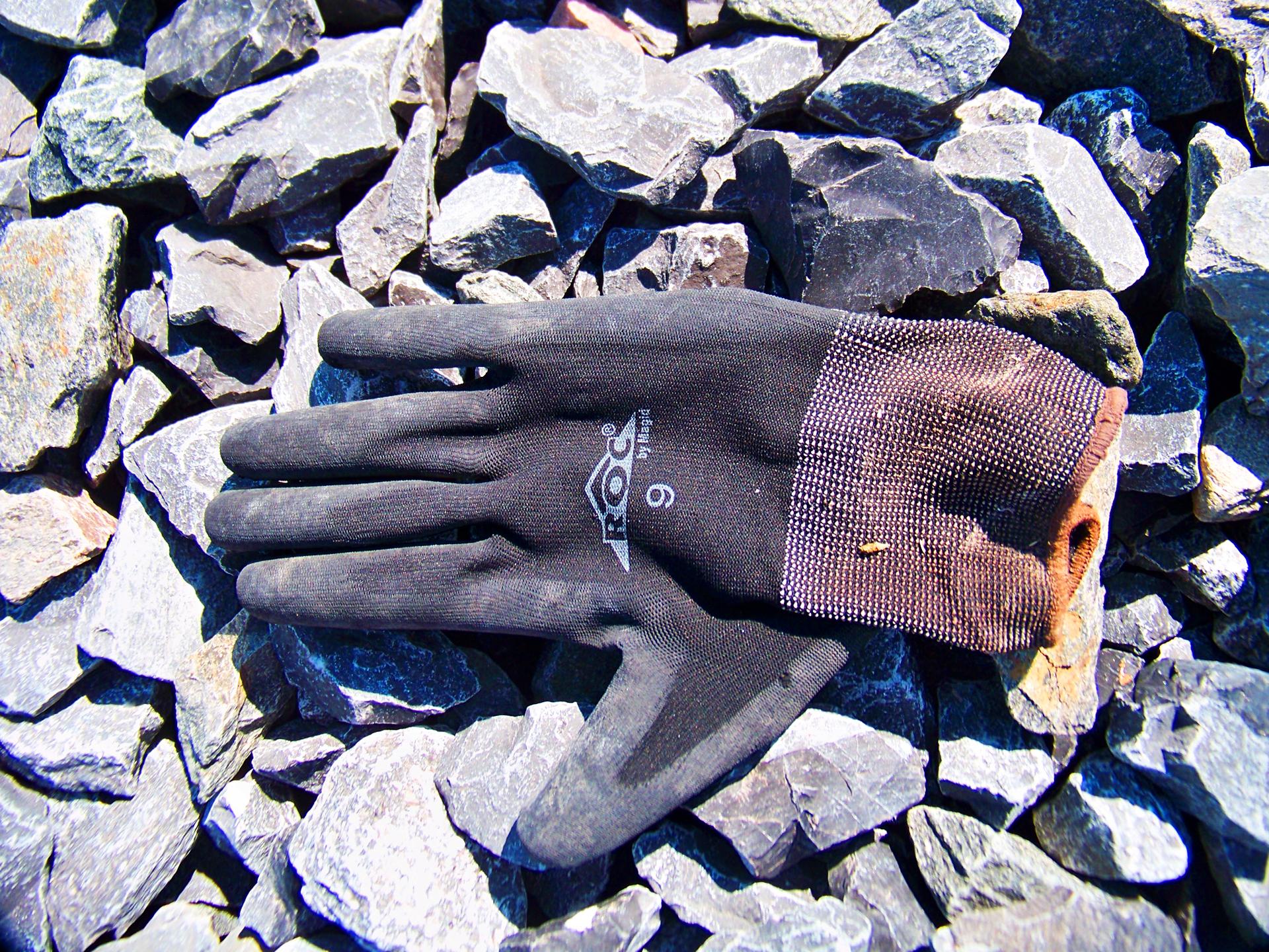 Glove river rocks.jpg