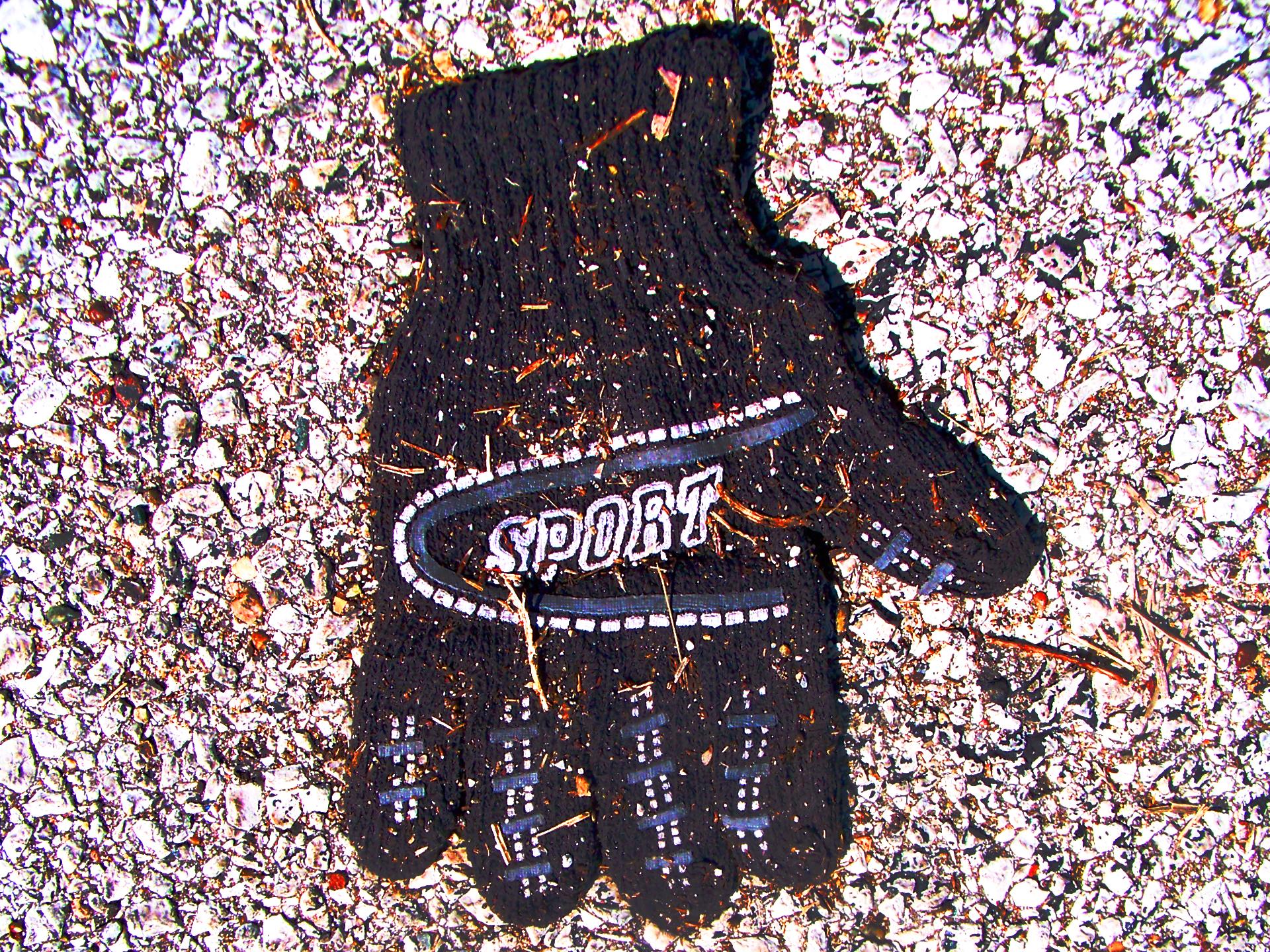 Glove sport.jpg