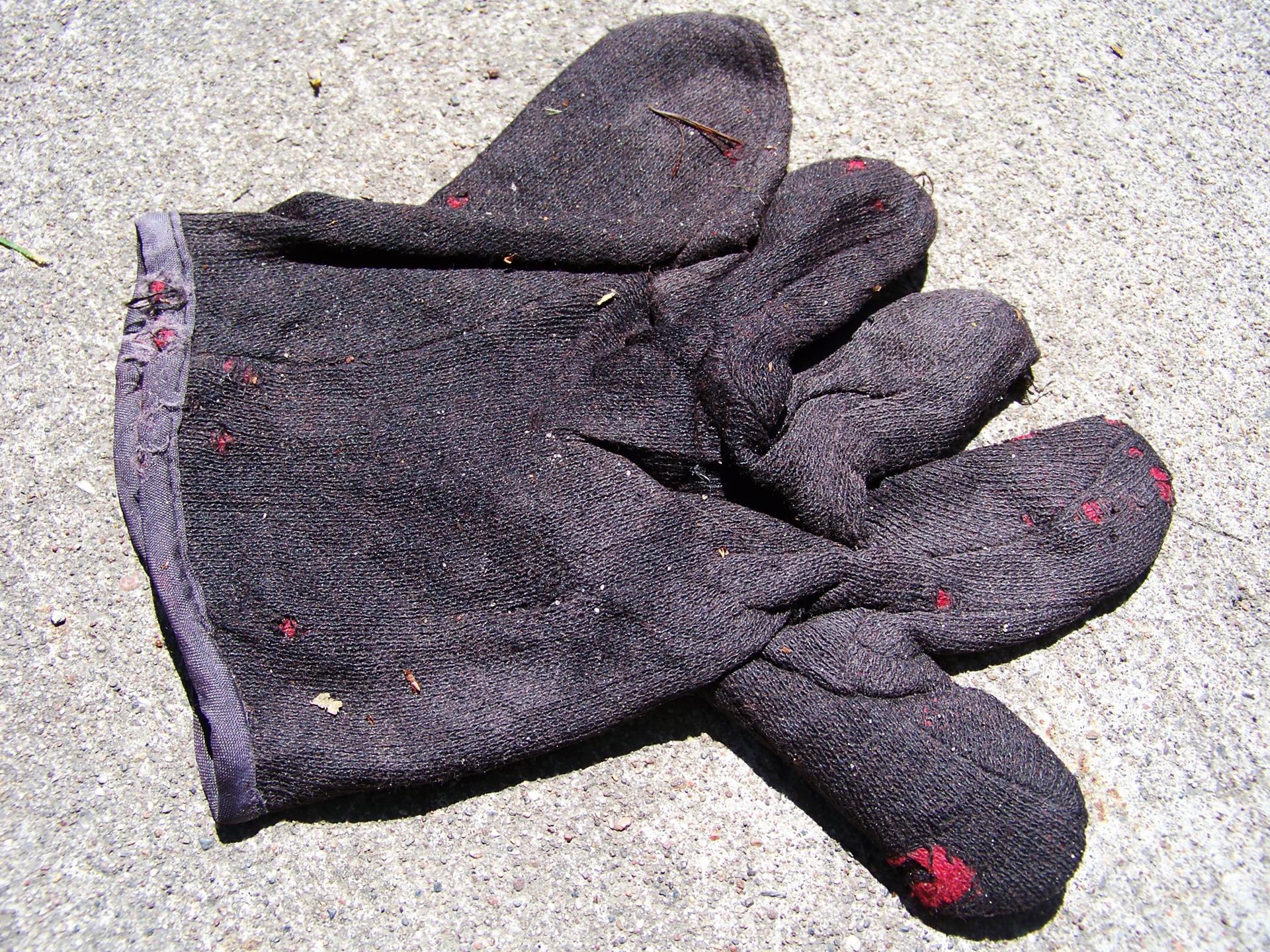 worked glove.jpg