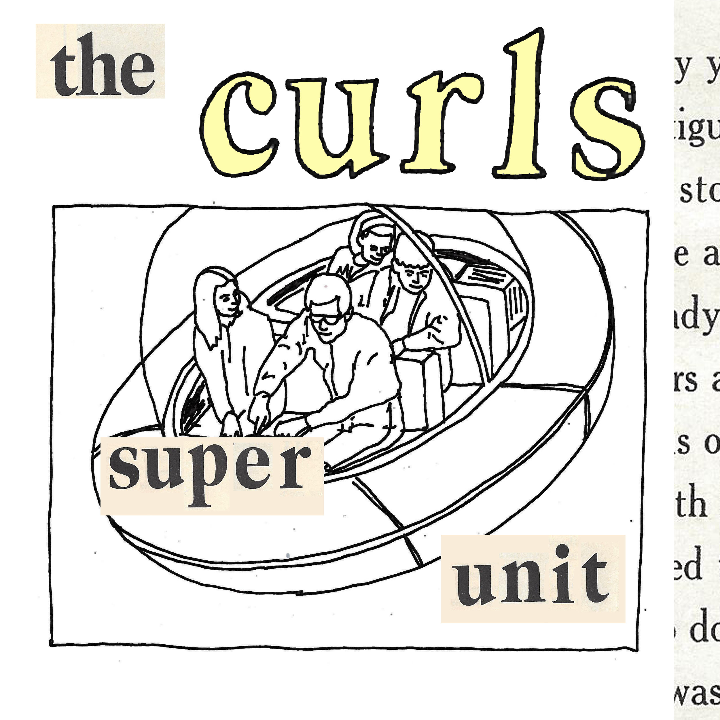 curls fan art.jpg