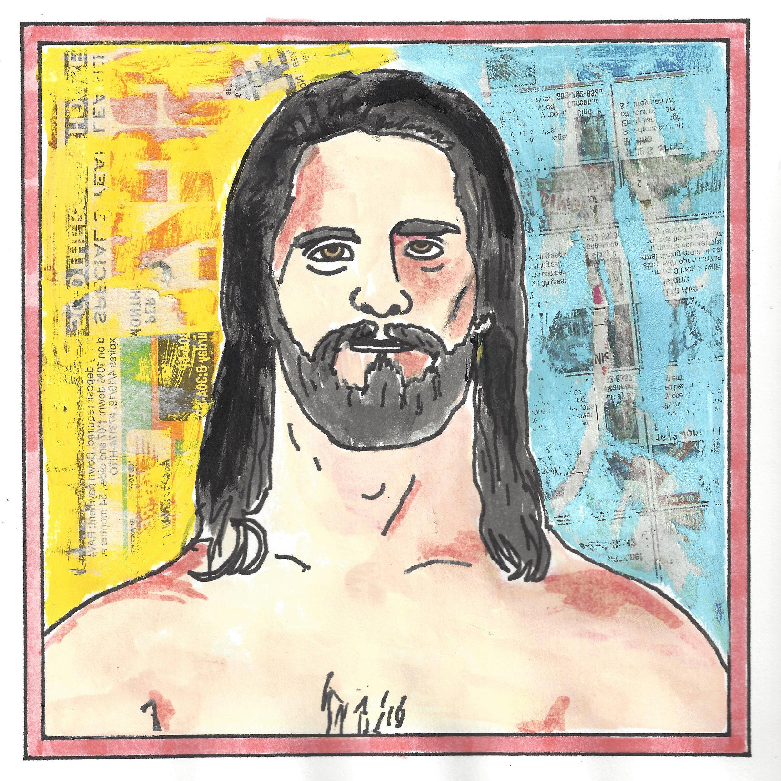 Rollins, Seth.jpg
