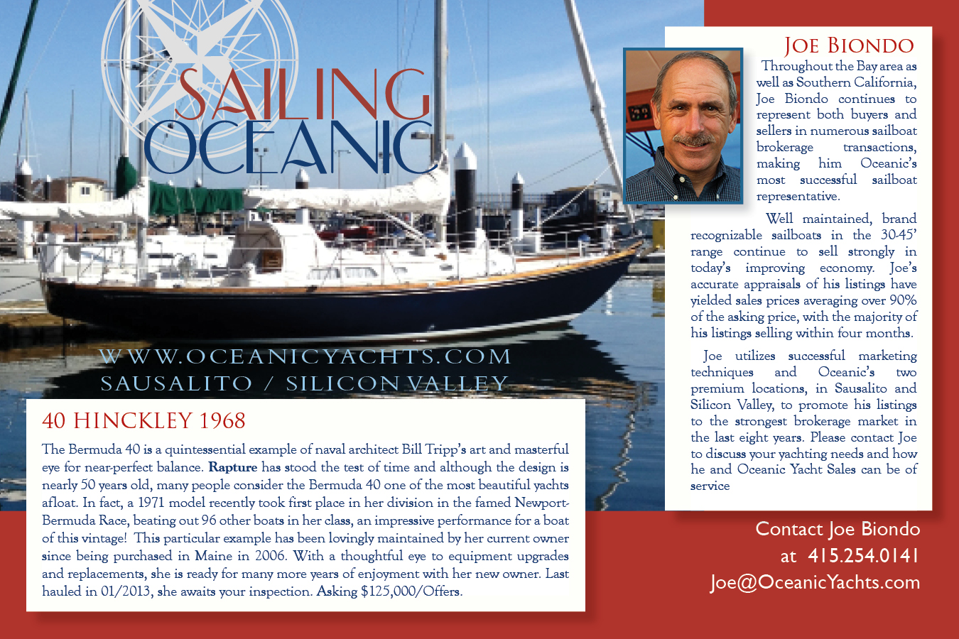 July Sail Mailer 7-15.jpg