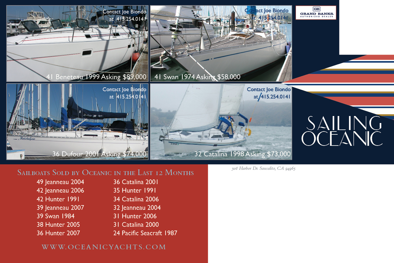 July Sail Mailer 7-152.jpg