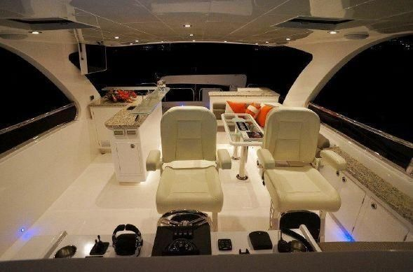 65' REGENCY PILOTHOUSE17.jpg