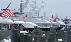 Sag+Harbor+Yachts.jpg