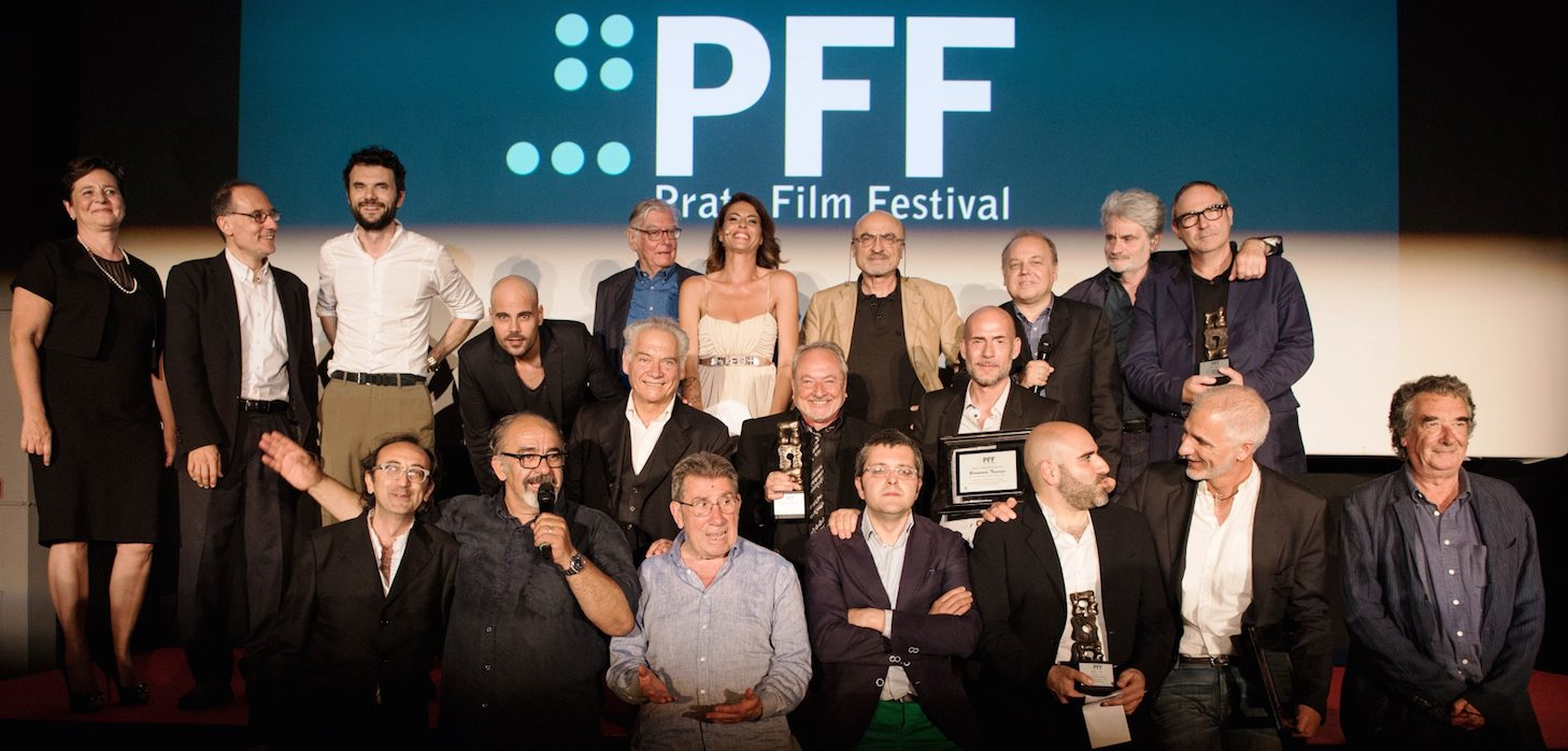 PratoFilmFestival_Vincitori-e1490955883914.jpg