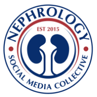 The NSMC is a proud supporter of KIDNEYcon