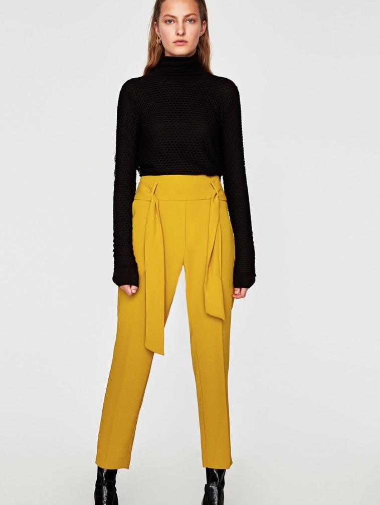 yellow-pants.jpg