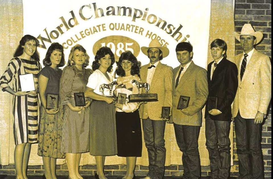 1985 World Champion Horse Judging Team.jpg