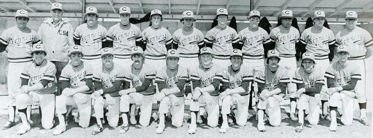 BaseballTeam 1976-77.jpg