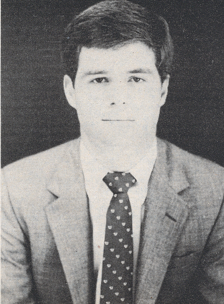 Perry Keith_1985.jpg