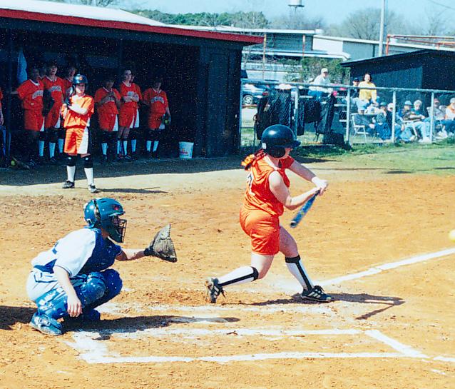 Softball 2000 (1).jpg